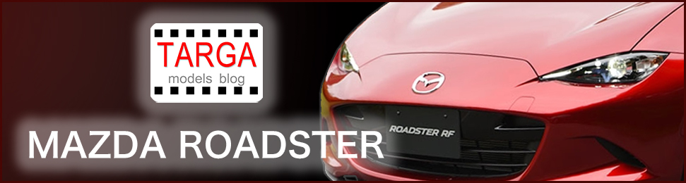 TARGA models blog mazda-roadster-rf